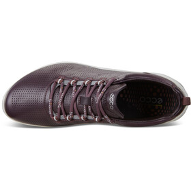 ECCO Biom Fjuel Chaussures Femme, fig